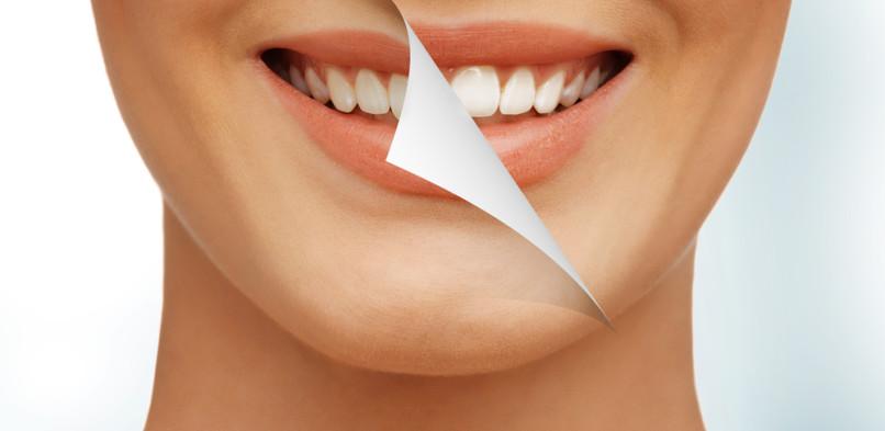Dentist Den Haag